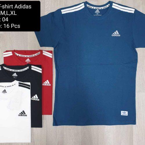 Men T-shirts Adidas