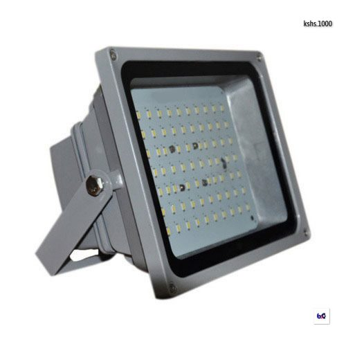 30 Watt LED Flood Light - Buy LED Floodlight at best price.