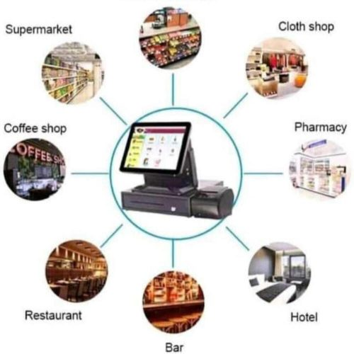Are you looking for the best point of sale